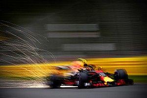 A Red Bull számára nem kérdés, hogy újra bajnokok lesznek az F1-ben