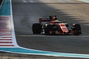 A McLaren szerint a Renault nincs messze a Ferraritól és a Mercedestől
