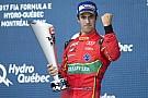 Champion meint: Neues Formel-E-Auto nicht futuristisch genug