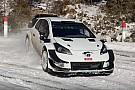 WRC Tanak: Toyota dünya şampiyonluğu için en iyi seçeneğimdi