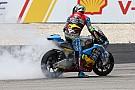 Moto2 Franco Morbidelli: Die Gründe für seinen Erfolgslauf