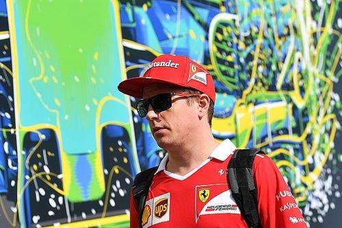 """Briatore: """"Con Kimi non vinci il Mondiale. Ferrari, prendi Verstappen"""""""