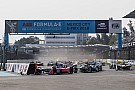 Formel E Formel E auf Twitter statt im TV: Ein Modell für die Zukunft?