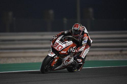 Kezdődhet a MotoGP 2018-as szezonja: jöhet Katar!