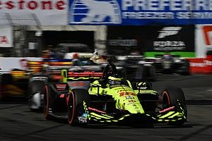 """Mencontoh IndyCar """"bisa jadi akhir dari Formula 1"""""""