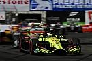Mencontoh IndyCar