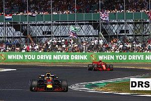 Raikkonen: Red Bull moeilijker te volgen dan Mercedes