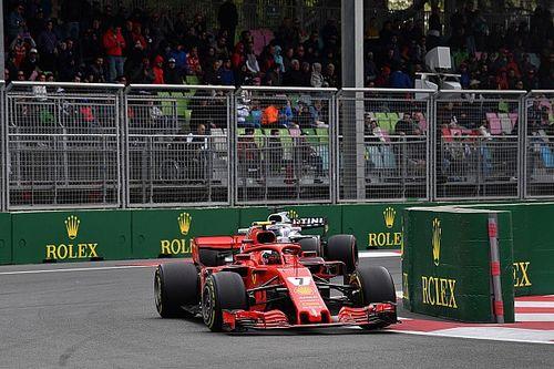 Vettel és Hamilton vb-címe alig fizetne - na és ha Räikkönenre fogadnánk?