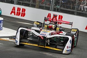 "Abt ""stood up"" to declare Paris overtaking plan to Audi"