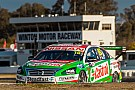Supercars Winton Supercars: Kelly takes remarkable Nissan win