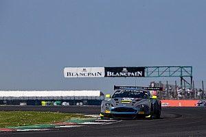 R-Motorsport wins Silverstone Blancpain appeal