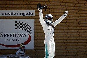 22 DTM-Siege: Gary Paffett will Ekströms Bestmarke knacken