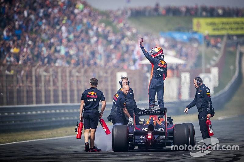 Wat verwachten wij van het Formule 1-seizoen 2020 - Deel 2