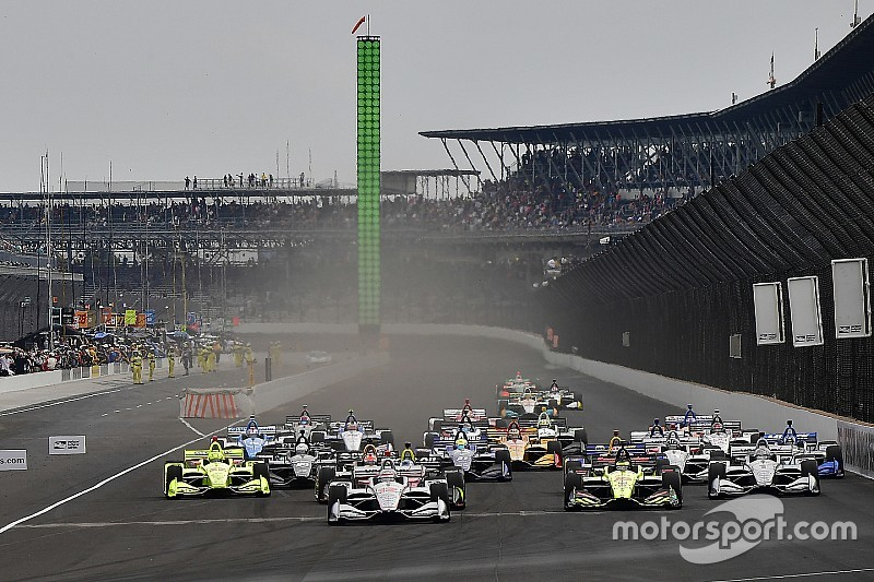 IndyCar's big questions of 2019
