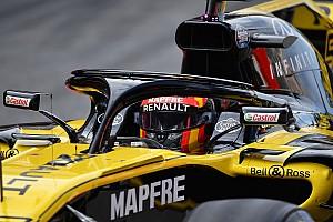 Fórmula 1 Últimas notícias Sainz: Hipermacio deixará classificação de Mônaco
