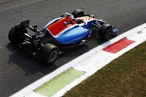 "FIA、解散したマノーF1のエントリー料、約5900万円を""善意で""返還"