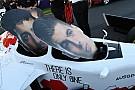Video Red Bull: Ricciardo e Verstappen