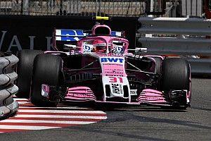 Szavazás: melyik csapaté volt az F1 történetének legrosszabb festése?