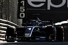 F2モナコレース1:マルケロフ10秒差完勝。福住粘りの走りで10位入賞
