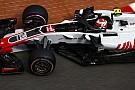 Magnussen hiányolja a tempót a Haasból