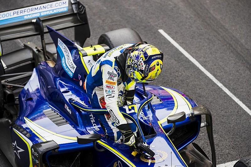 McLaren, Norris'i uzun vadeli olarak başka takıma vermeyecek