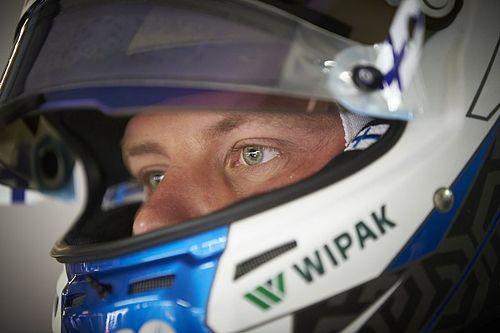 Bottas, Ferrari'lerin hızlı olduğunu kabul ediyor