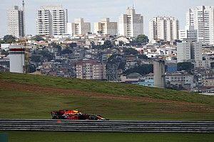 Ecclestone masih tertarik beli sirkuit Interlagos