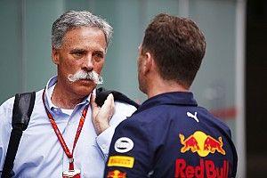 47 Millionen Dollar: Weniger Geld für Formel-1-Teams 2017