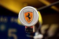 Így nézhetne ki a Ferrari IndyCar-versenygépe: lenyűgöző
