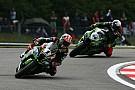 Superbike-WM Sensationell Zweiter: Razgatlioglu ein Kandidat für Kawasaki?