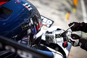 24 heures du Mans Actualités Quel carburant aux 24 Heures du Mans ?