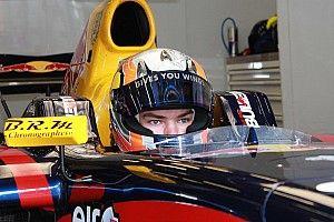 Гасли: Мой дебют доказал, что в Ф1 не всё решают деньги