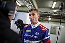 Formula 1 Sirotkin'in sponsoru: Williams, Sergey'i para için seçmedi