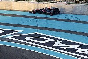 McLaren necesitaba dejar Honda para encontrar sus propios fallos