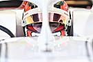 Leclerc diz que vai pedir conselhos a Massa após testes