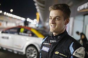 WTCR Nürburgring: Kris Richard zweiter Wildcard-Starter