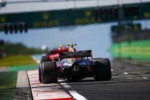 Kiderült, valójában mekkora a Red Bull hátránya a Mercedes és a Ferrari mögött