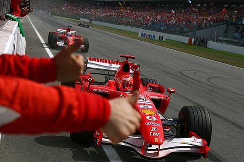 Los récords que podrían caer en 2021 en la Fórmula 1
