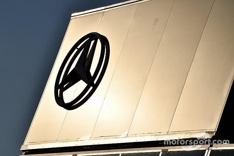 Kéz a kézben jár a Mercedesnél a Forma-1 és a Formula E
