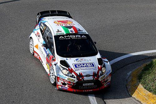 Il 42° Rally 1000 Miglia inaugura il Campionato Italiano WRC 2018