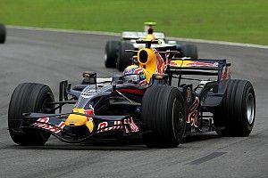 12 лет, 57 побед: чего добились машины Red Bull с моторами Renault
