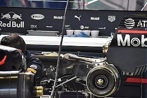 Az F1-es gyártók elsőre szkeptikusak a 2021-es F1-es motorokat illetően