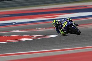 MotoGP I più cliccati Fotogallery: le prove libere del GP delle Americhe di MotoGP
