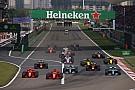 Forma-1 Mercedes: minden adott, hogy 2018 egy legendás szezon legyen