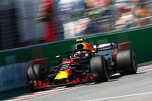 """Verstappen doet geen voorspellingen voor Franse GP: """"Nog een vraagteken"""""""