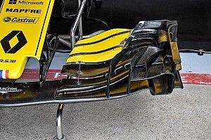 Motorsport Show: Wie die Änderungen für 2019 funktionieren sollen