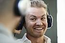 Rosberg pronostica quién será el campeón 2018 de F1