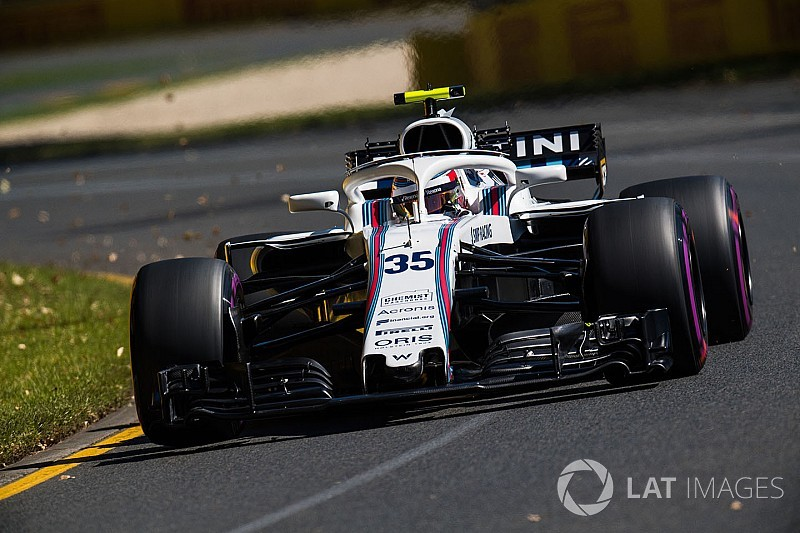 "Hill over Williams-debutant Sirotkin: ""Talent is zeker aanwezig"""