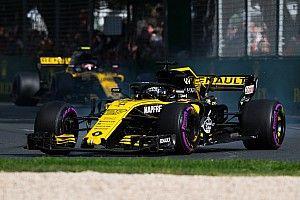 Renault üç büyük takıma göre nerede eksik olduğunu biliyor