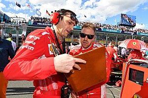 """Häkkinen emlékszik még a """"motorpazarlós"""" F1-re"""